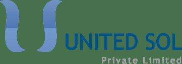 Usol-Logo