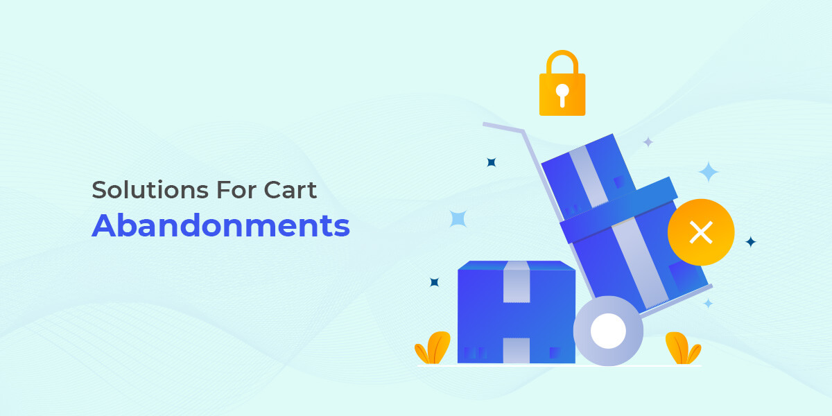 Solutions-For-Cart-Abandonments