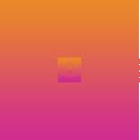 instagram marketing services