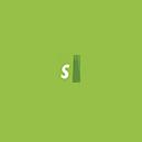 shopify store development service