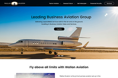 project wallan aviation